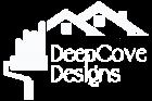 Deep Cove Designs